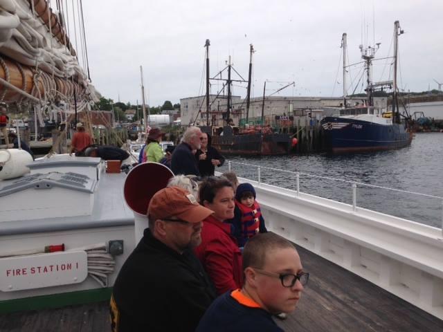 adv mar wharf