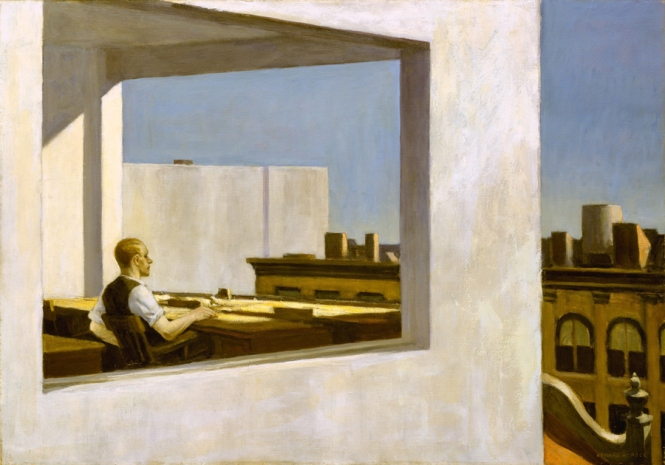 edward_hopper_office_small_city