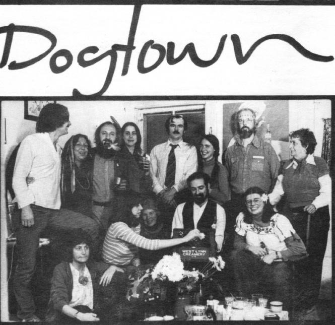 dogtown 3