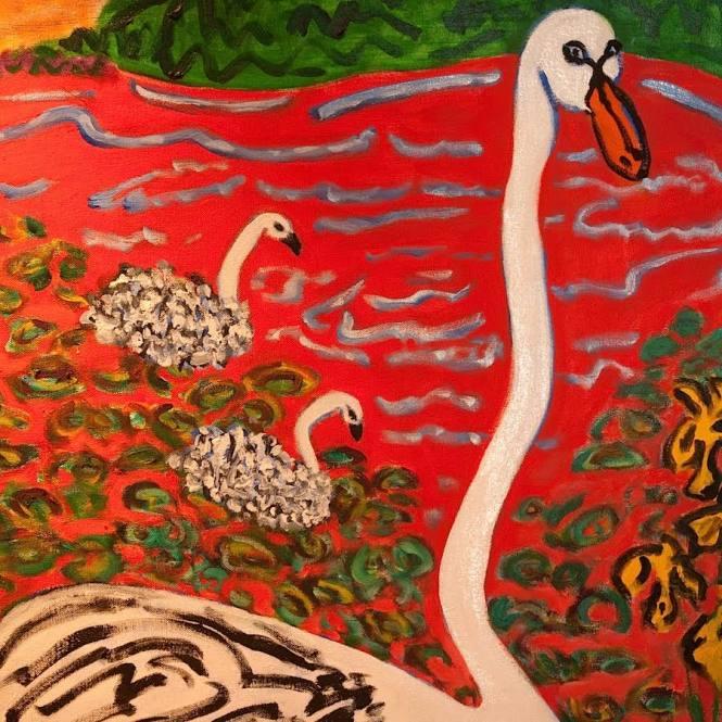 john sullivan swans