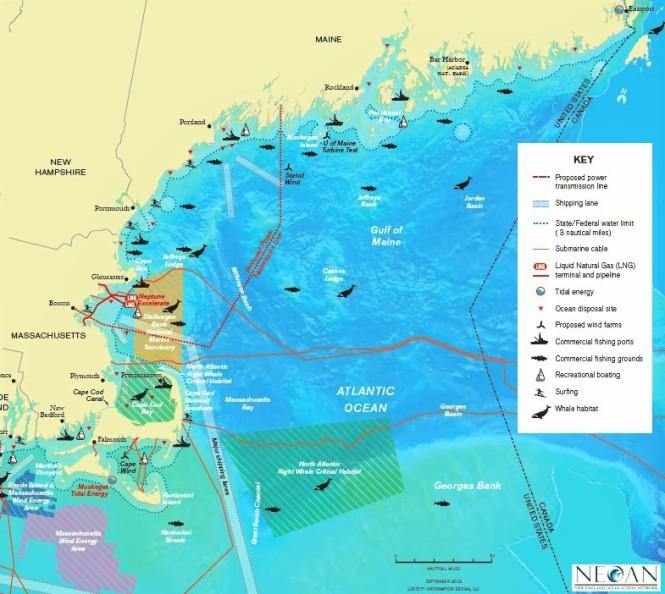 Ocean-Use-Map-Low 2