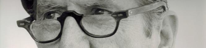 Wilson eyes
