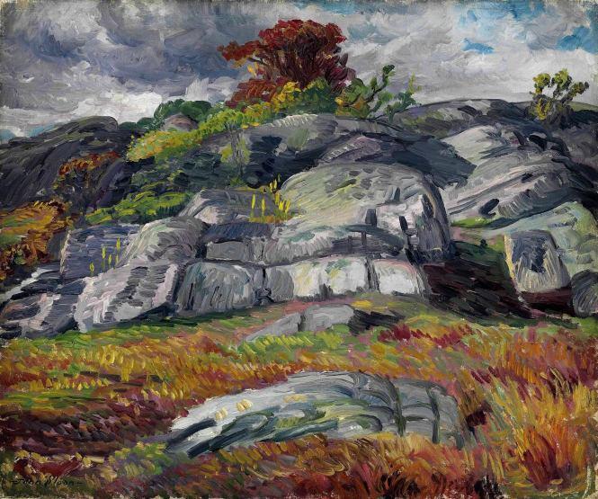 scavengers-rocks-1914-john-french-sloan-1871-1951